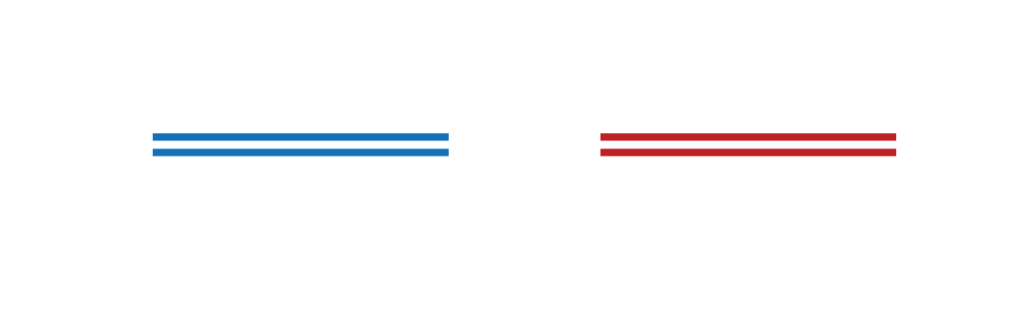 New Healthy Texas is Bipartisan Solutions for Texas